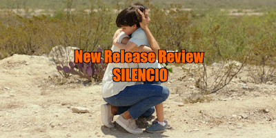 silencio film review