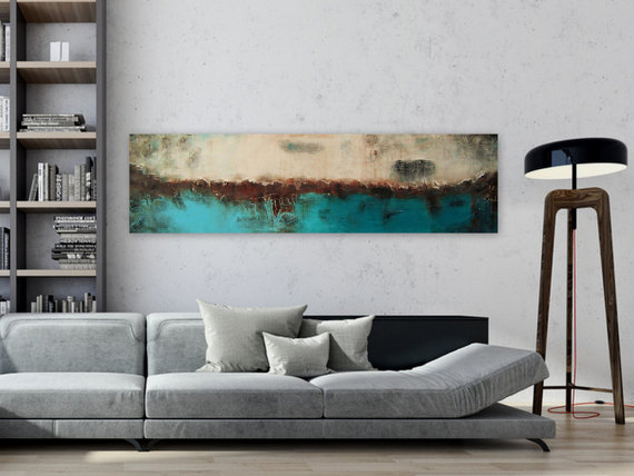 best paintings for wall art