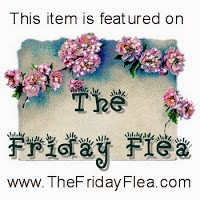 The Friday Flea Market