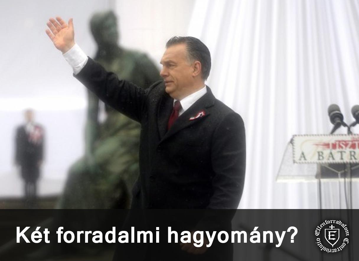 http://ellenforradalmar.blogspot.hu/2016/03/ket-forradalmi-hagyomanyunk-van.html