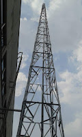 HARGA TOWER NGASEM