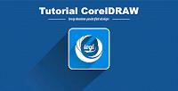 Cara Membuat Long Shadow Pada Logo Flat Design dengan CorelDRAW, flaat design, contoh flat design keren, cara membuat efek long shadow pada logo, logo flat, logo keren, percetakan sungai bahar.