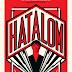 Tévésorozat készül Naomi Alderman feminista regényéből, A hatalomból!