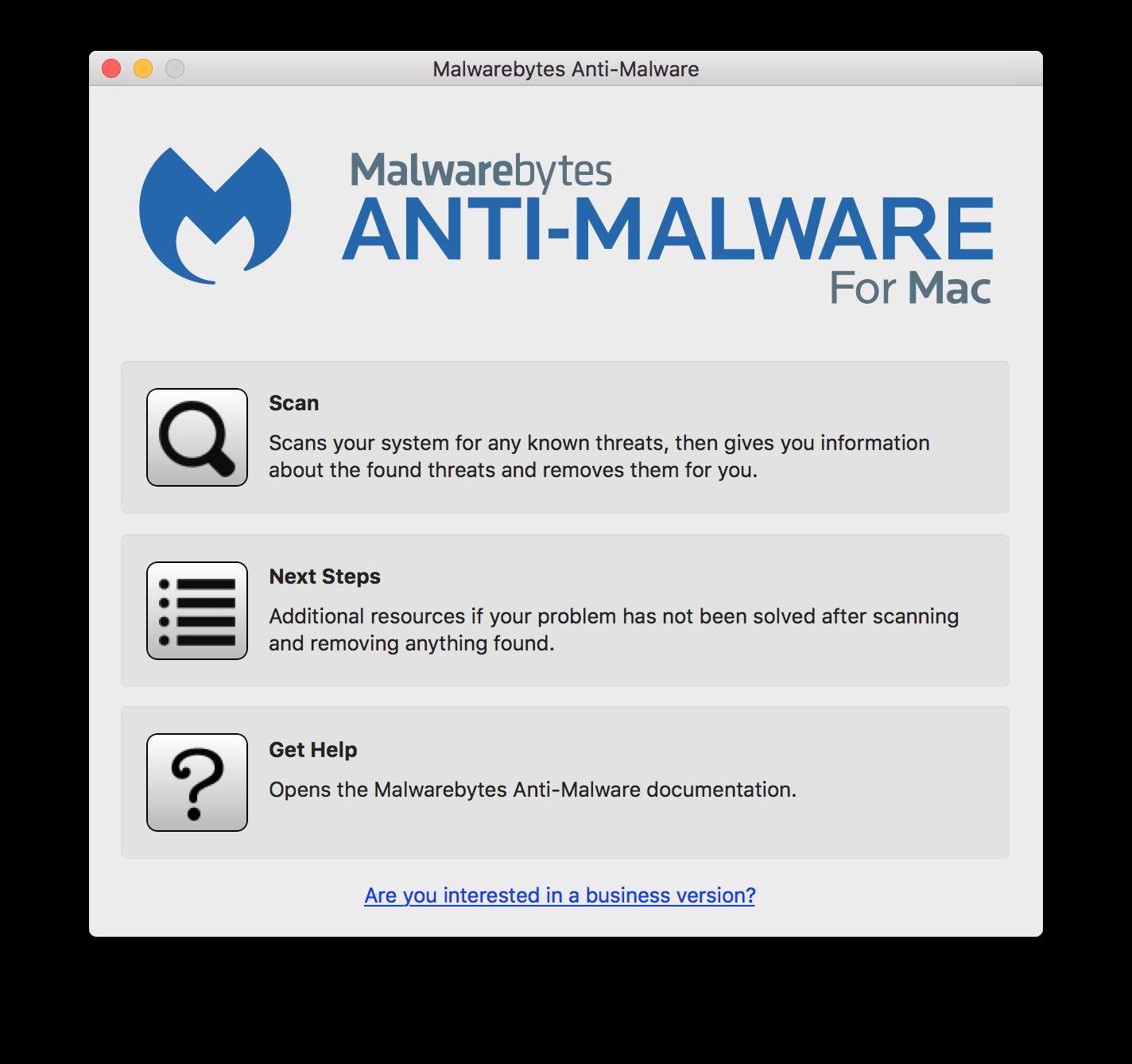 malwarevytes