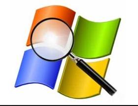 http://www.softexiaa.com/2017/02/process-explorer-1620.html