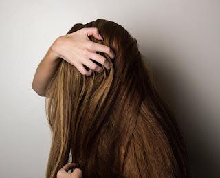 Truco para el cabello con Alfalfa y levadura de cerveza