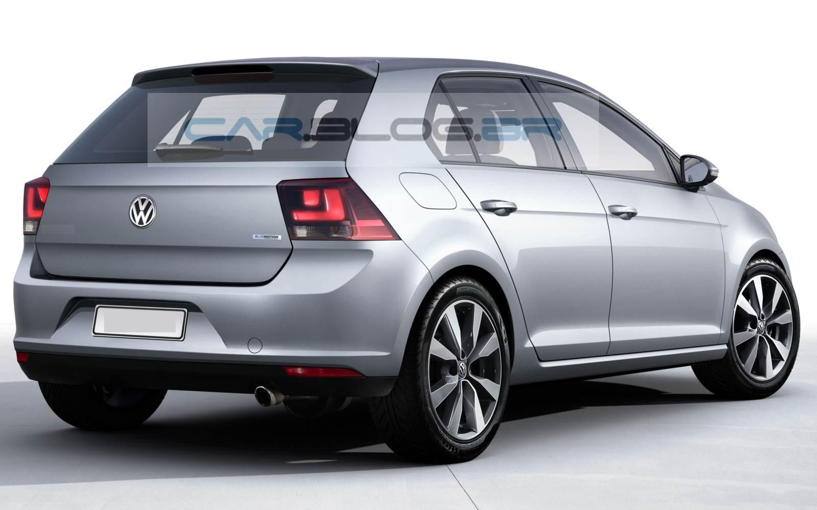 lan amento volkswagen 2018. Lan Amento Volkswagen 2018