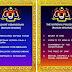 Topik: Memahami Prinsip dan Rukun Negara Malaysia 2