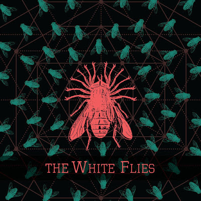 MusicLoad.Com presents The White Flies