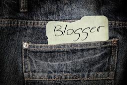 Waspada! Tiga Kesalahan Blogger Pemula Yang Harus Dihindari