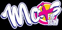 Rádio Mais FM 101,7 de Santa Rosa e Santo Cristo RS