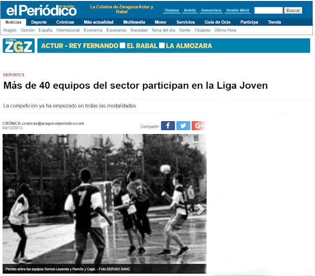 http://www.elperiodicodearagon.com/noticias/la-cronica-de-zaragoza-actur-y-rabal/mas-40-equipos-sector-participan-liga-joven_904071.html