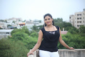 Vasavi Reddy glamorous photo shoot gallery-thumbnail-2