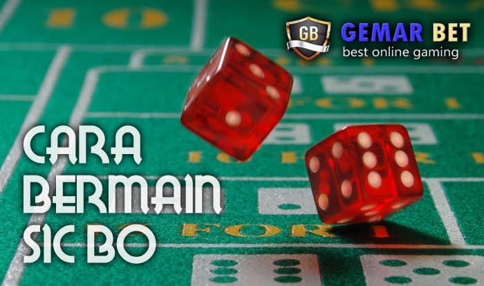 Poker qiu qiu 99