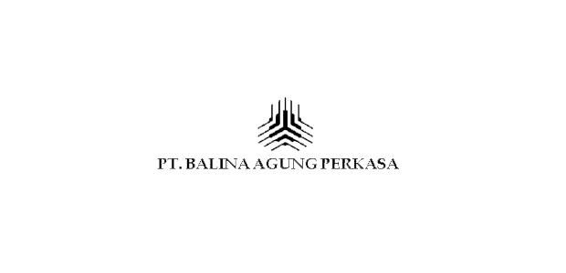 PT. Balina Agung Perkasa