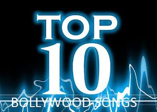 Top 10 Bollwood Songs 2020