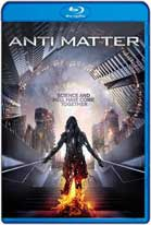 Anti Matter (2016) HD 720p Latino