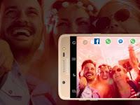 Samsung Umumkan Galaxy J7 Pro dan J7 Max