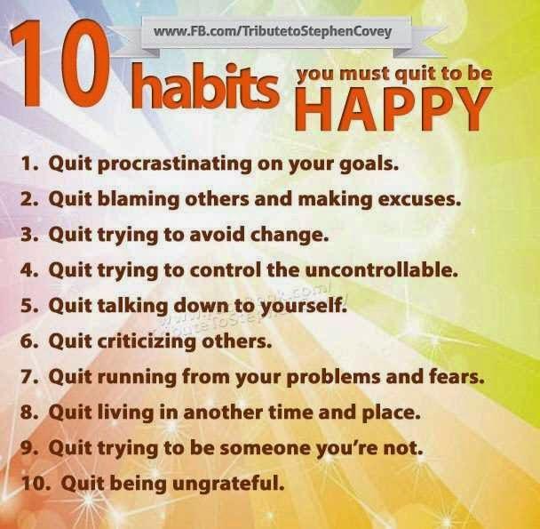 quit smoking quotes inspiration - photo #5