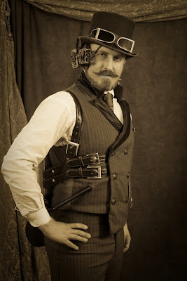 vertientes_steampunk_moda_masculina