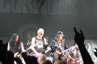 Lagu Scorpions Mp3 Full Album Terbaru Dan Terpopuler
