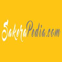 Sakerapedia