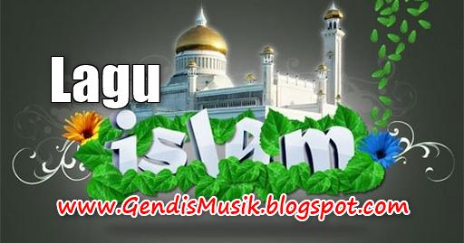 Download Kumpulan Lagu Religi ISLAM Terbaru Terbaik