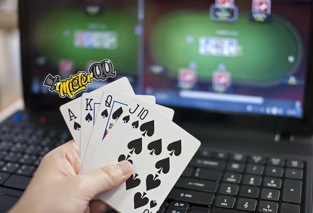 Tips Untuk Menang Poker Online Di Situs MisterQQ