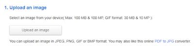 Cara Memperbesar Ukuran File Jpg