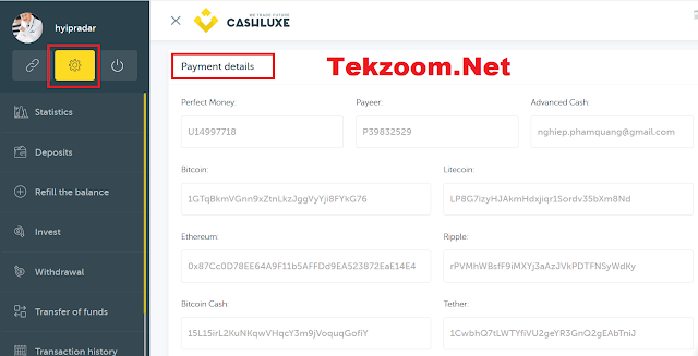 https://cashluxe.trade/?upline=hyipradar