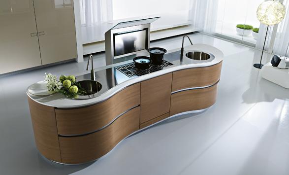 renovar la cocina nos puede ayudar en conseguir una cocina bien planificada cuando usted ve en lnea el tipo de sueo hecho realidad de las