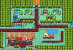 Soluzione Pokemon Soul Silver