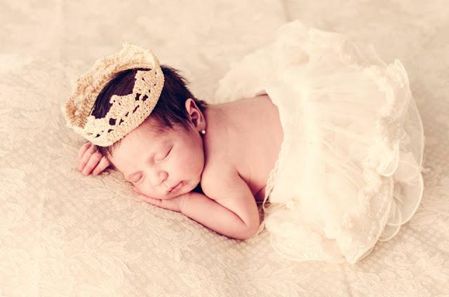 roupa para new born