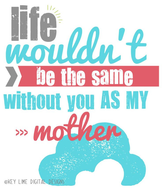 Allfestivalwallpaper,famous mothers day wallpaper for whatsapp, mother day images pictures, happy mothers day images free download, happy mothers day images 2016, mothers images and quotes, happy mothers day images and quotes, mothers day pictures to draw, pictures of mothers love, mothers day messages.