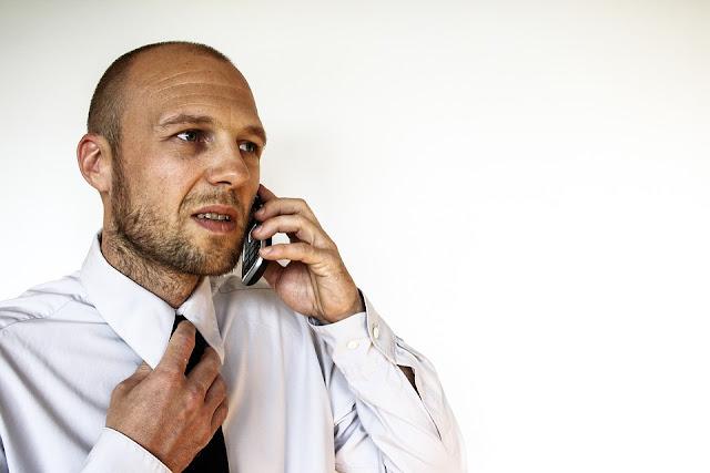 Vidente sobre trabajo y para conocer destino financiero