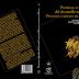 LIBRO GRATIS: PROMESAS ECLIPSADAS DEL DESARROLLO NACIONAL: PROCESOS Y ACTORES EN MÉXICO