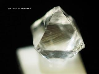 キヤノンオプトロン社製合成蛍石