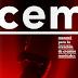Manual para la creación de eventos musicales - CEM