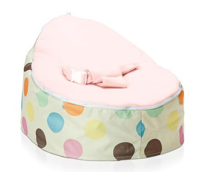 Bondville Chibebe Kids And Baby Snuggle Pods And Accessories