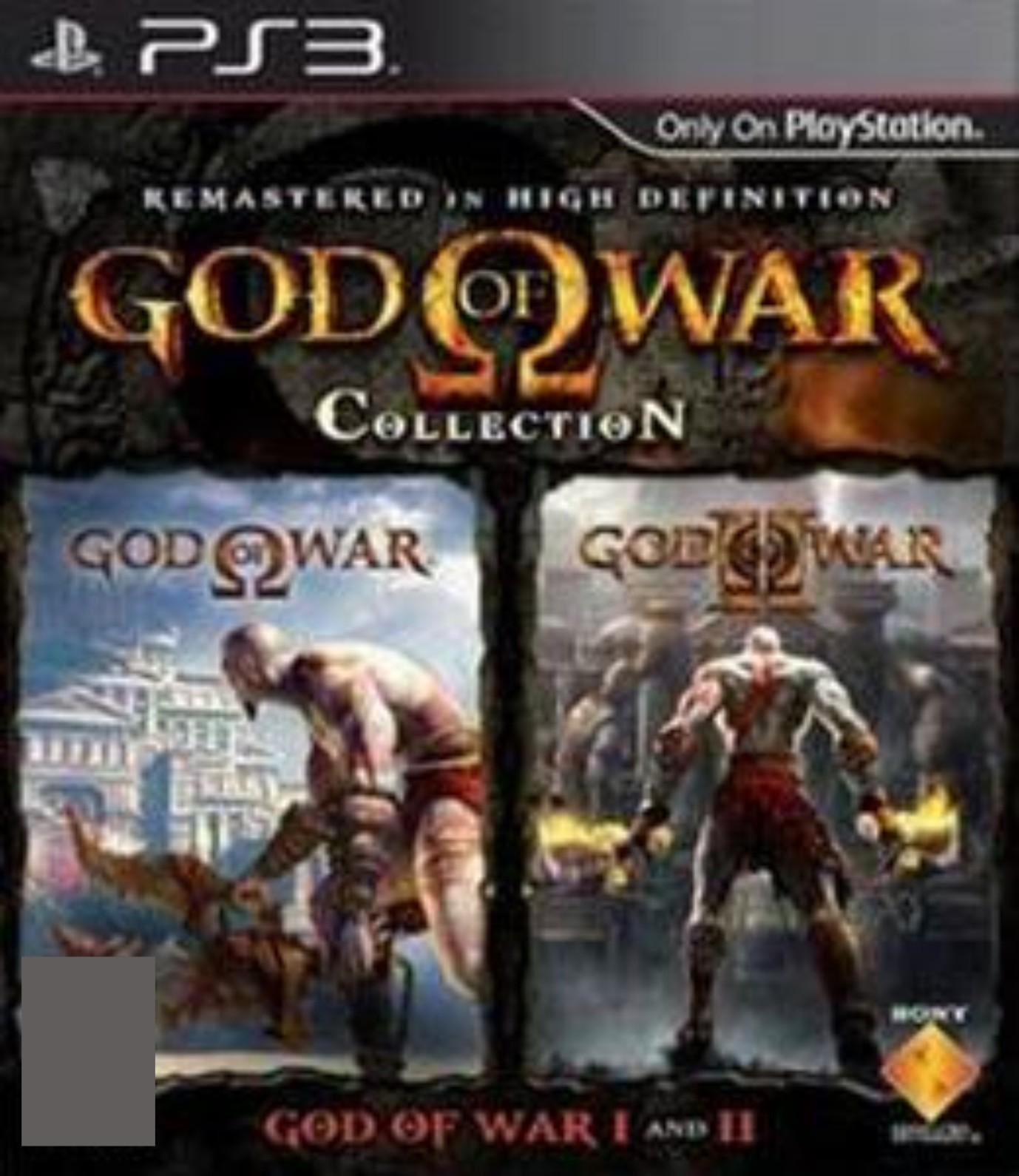 Download Torrent God Of War 3 Ps3 Iso Peatix