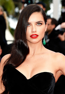 im-married-with-me-adriana-lima