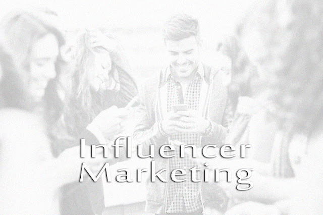 Malaysia Influencer Marketing