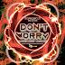 """""""Don't Worry"""" [Electrohouse] - DJ Dangerous Raj Desai"""