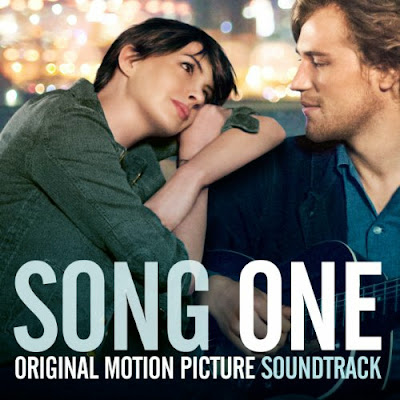 Song One Lied - Song One Musik - Song One Soundtrack - Song One Filmmusik