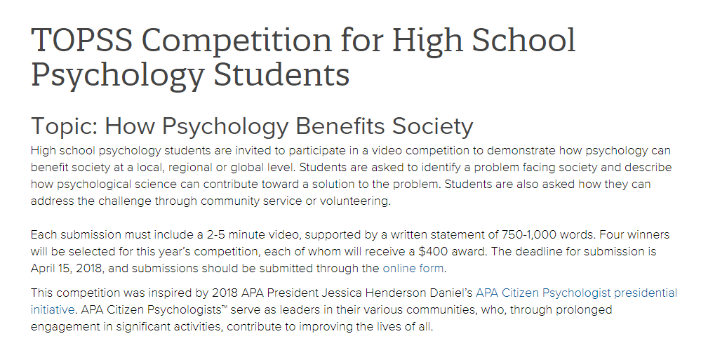 leadership essay for highschool students A high school essay is anything that falls between a literary piece that teachers would ask their students to write it could be anything like an expository essay, informative essay, or a descriptive essay high school leadership essay webextensionillinoisedu.