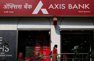 Axis Bank to Acquire 29% Stake in Max Life Insurance