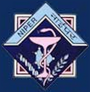 NIPER Recruitment 2017, www.niperhajipur.ac.in