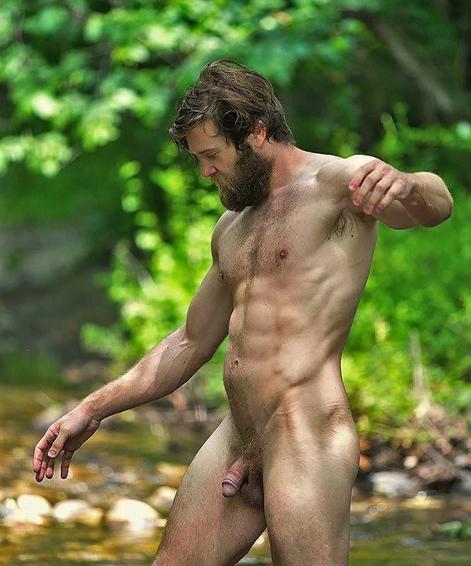 natural-naked-men-tumblr-injustice-porn-pics