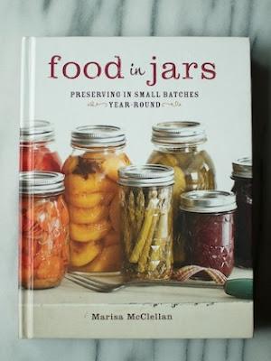 https://www.amazon.ca/Food-Jars-Preserving-Batches-Year-Round/dp/0762441437/ref=sr_1_1?ie=UTF8&qid=1474126489&sr=8-1&keywords=food+in+jars