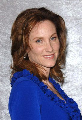 Leaked Sexy Judith Hoag  nude (92 photos), Facebook, butt